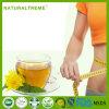 Les meilleures marques bien choisies neuves de thé vert pour le poids perdant jeûnent