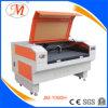 Laser Cutter&Engraver da velocidade da estaca rápida para os produtos Small-Sized (JM-1090H)