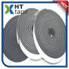 Cintas cortadas con tintas de la espuma de la PU del PE de Vhb del animal doméstico del tejido, altas cintas de doble cara adhesivas