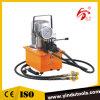 Pompe hydraulique électrique double solenisse active (ZCB-700AB-2)