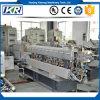 PA/HDPE/LDPE reciclan el plástico plástico de la protuberancia Machine/PE/PVC que compone la máquina del estirador de la granulación