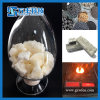 高品質のベストセラーの希土類ランタンの塩化物