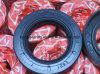 Alta calidad de goma esquelética del sello de petróleo de Tto 35X58X12 milímetro y precio bajo