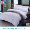 Di quantità elevata della ratiera di cotone del tessuto 70% dell'anatra Duvet bianco giù