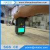 Maquinaria del horno de sequía de la madera de construcción con talla del contador 4cubic