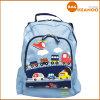 도매 주문 화포 귀여운 아이 아이 학교 부대 책가방