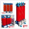 Transformator van het Type van Transformator van de hoogspanning 10kv de Droge/uit de Transformator van de Deur