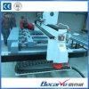 Leistungsfähigere hölzerne Arbeitsmaschine (zh-1325)