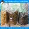 Venda quente larva de farinha secada