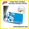Lecteur flash USB par la carte de crédit de type