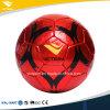 ВодостойкmNs живой шарик футбола занятности 5#