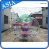 Transparent Hamster amis Bumper Ball pour Location