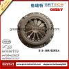 Cubierta de embrague de la calidad del OEM de S11-1601020da para Chery QQ, Mvm 110