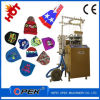 Sombrero de alta velocidad del resorte de Autum del bebé y máquina para hacer punto circular de la bufanda