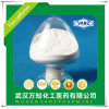 extrato CAS da planta de 5A-Hydroxy Laxogenin: 56786-63-1