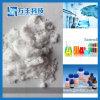 Hochwertiges Gadolinium-Sulfat