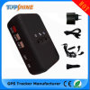 Invisible Pet GPS Tracker (PT30) avec Geo-Fence