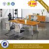 Китайская мебель/самомоднейшие таблица конференции/стол встречи меламина (NS-CF002)