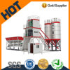 Sany Small und Flexible Machine Concrete Batching Palnt auf Sale