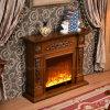 فندق يشعل أثاث لازم بسيطة [إيوروبن] ينحت [لد] تدفئة موقد كهربائيّة (322)