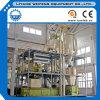 Cadena de producción premezclada de la alimentación línea de la alimentación de la mezcla preparada de antemano