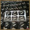 Segments de meulage de diamant de l'étage HTC pour la rectifieuse de HTC