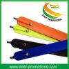 De Onverwachte Manchet van het silicone met de Pen van de Aanraking