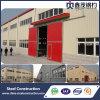 [ق345ب], [ق235ب], فولاذ مادة ومعمل, مستودع, متجر, مكتب, ورشة إستعمال نفس تخزين فولاذ بناية