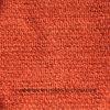 Tessuto domestico del sofà della tappezzeria dell'assestamento della tenda della tessile tinto pianura