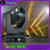 Palco DMX DJ 7R Sharpy 230W Moving Head feixe Disco Light