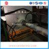 Kleine kupferne Barren-Stranggussmaschine-Zeile