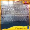 De la diversión bola de rodillo inflable grande loca del agua lo más tarde posible (AQ3905-1)