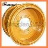 Nivelleermachine OTR Wheel Rim 2514.00/1.5 voor Caterpillar