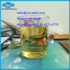 Receitas do esteróide de Musle Gainning Sustanon 250mg/Ml