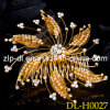 Bridal Hair Accessories / Fashion Wedding Hair Comb (DL-H0027)
