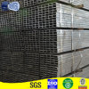 大きいDiscount Carbon Steel Pipe 15*30mm (SP029)