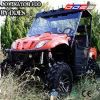 800CC vehículos utilitarios 4 Wheeler (UTV LZ800-1)