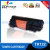 Toner-Kassetten-Nachfüllungen für Kyocera Tk122