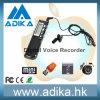 2GBデジタル音声のレコーダーのペンADK-DVR0018