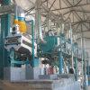 Máquina da fábrica de moagem de milho (6FTS-8S)
