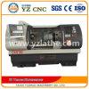 Ck6150 CNC van het Controlemechanisme van Siemens de Machine van de Draaibank