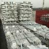 Lingots en aluminium 99.7 de vente chaude