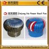 Ventilador de telhado industrial da potência de Jinlong não