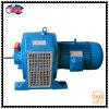 Moteur de Yct160-4b électrique pour des ralentisseurs