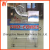 Commercial Snow Dirty Cone Machine for