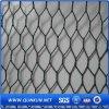 高品質のPVCによって塗られる六角形のNetingの買物