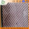 온실 증발 냉각기 패드 온실 장비 증발 냉각 패드