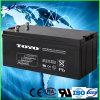 Перезаряжаемые Battery, солнечная батарея 12V 150ah