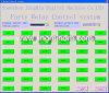 40 Punkte Ein-/Ausgabe hohe zuverlässige Industriell-Grad Controller-