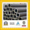 Tubulação soldada do aço de liga de ASTM P9